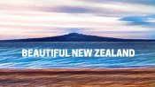 BeautifulNewZealand