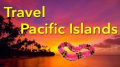TravelPacificIslands