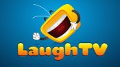 Laugh TV