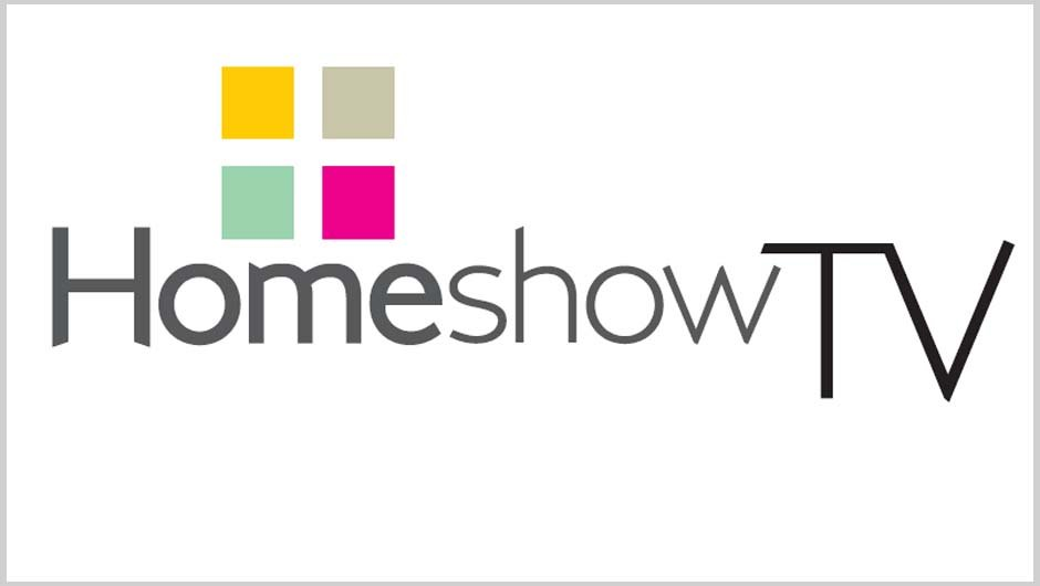 Home Show TV UK