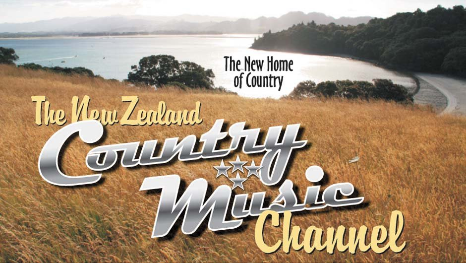 NZ Country Music
